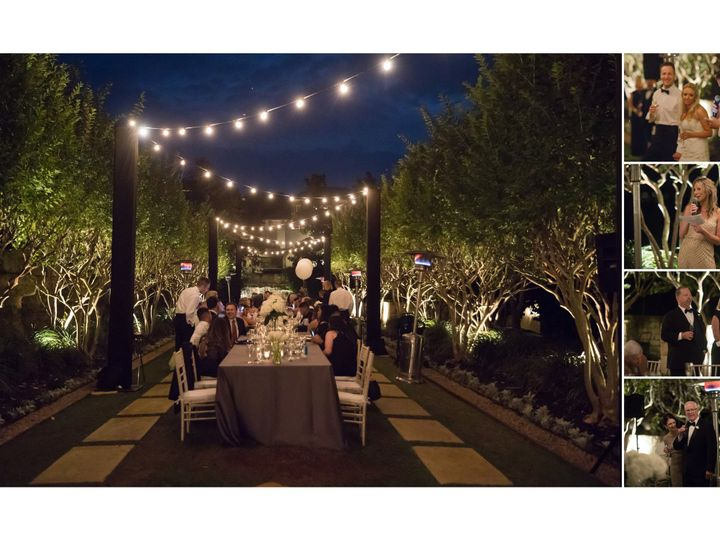 Tmx 1498595170083 18 Houston, TX wedding photography