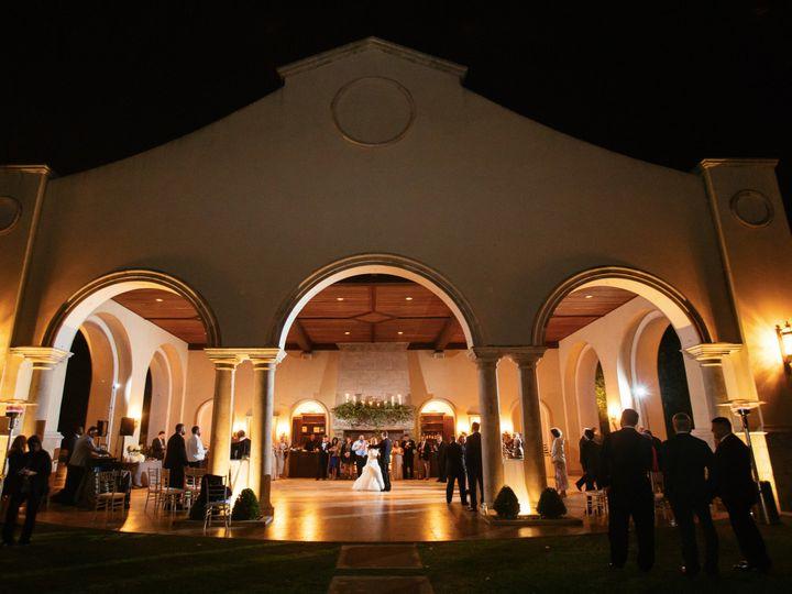 Tmx 1498595185253 19 Houston, TX wedding photography