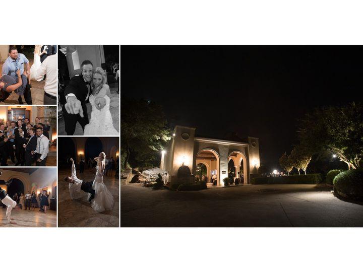 Tmx 1498595218327 21 Houston, TX wedding photography