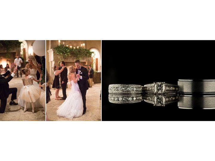 Tmx 1498595248402 23 Houston, TX wedding photography