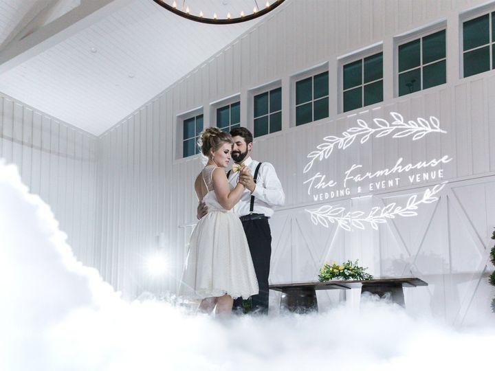 Tmx 1498600241713 Pedigo Photography Wedding Photography Farmhouse 1 Houston, TX wedding photography