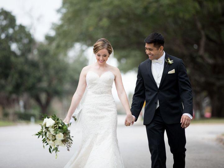 Tmx 1498601432570 591 Houston, TX wedding photography