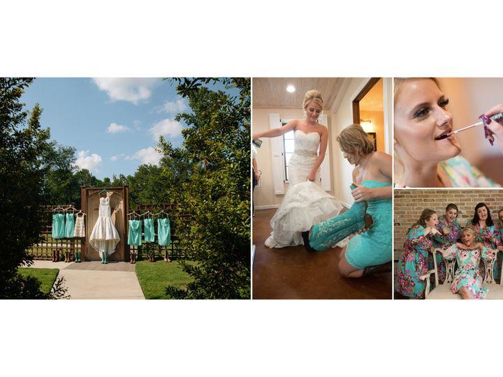 Tmx 1498603691472 103 Houston, TX wedding photography