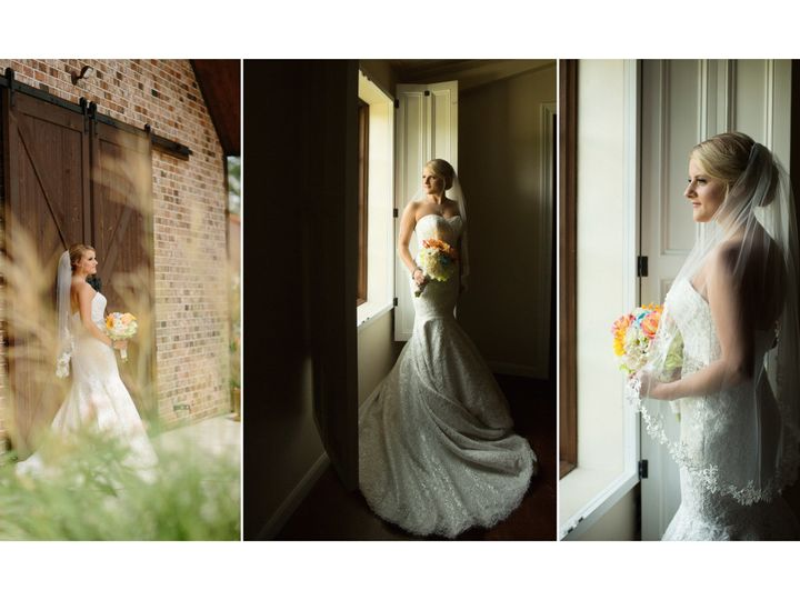 Tmx 1498603706627 104 Houston, TX wedding photography