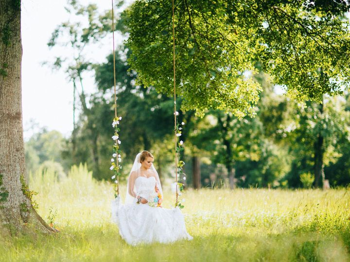 Tmx 1498603718894 105 Houston, TX wedding photography