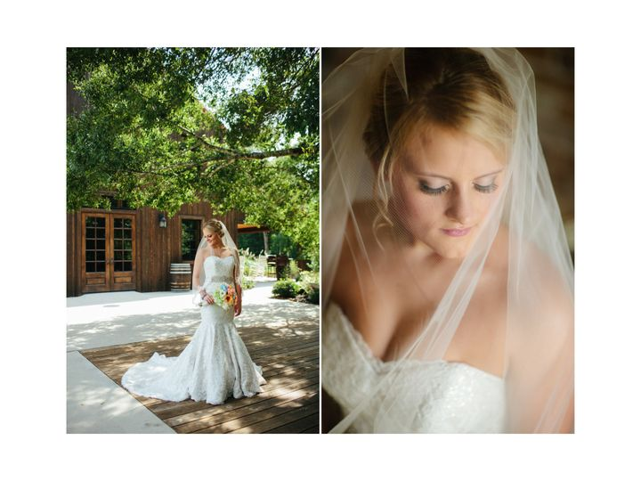 Tmx 1498603732275 106 Houston, TX wedding photography
