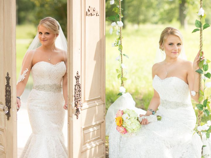 Tmx 1498603745043 107 Houston, TX wedding photography