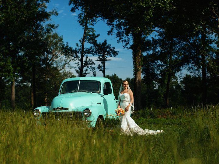 Tmx 1498603757477 108 Houston, TX wedding photography