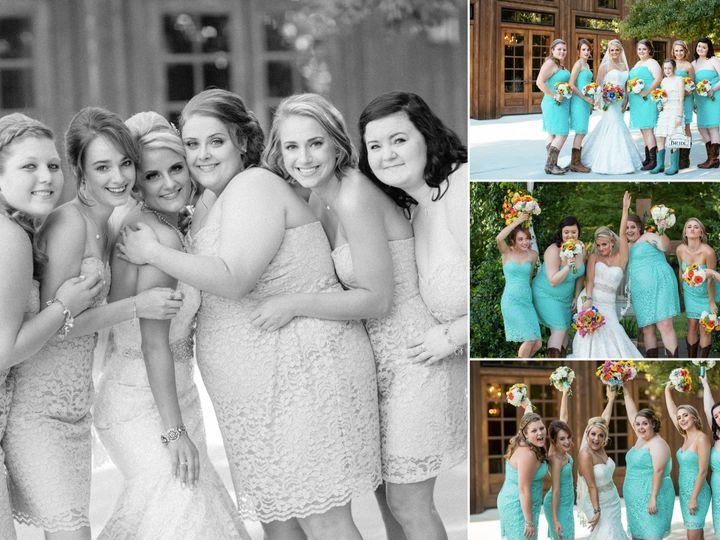 Tmx 1498603770827 109 Houston, TX wedding photography