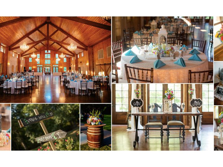 Tmx 1498603797992 111 Houston, TX wedding photography