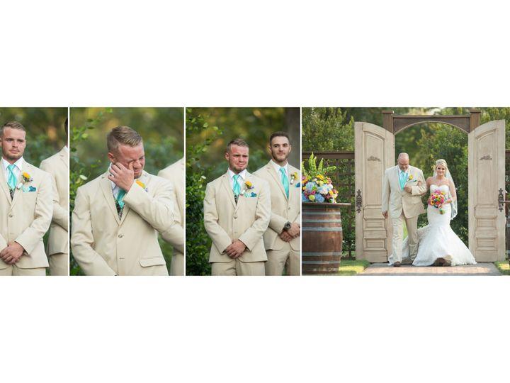 Tmx 1498603822587 113 Houston, TX wedding photography