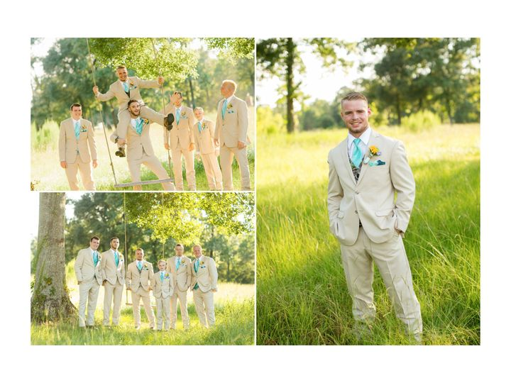 Tmx 1498603837193 114 Houston, TX wedding photography
