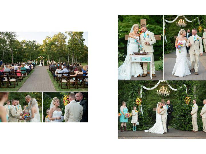 Tmx 1498603852082 115 Houston, TX wedding photography