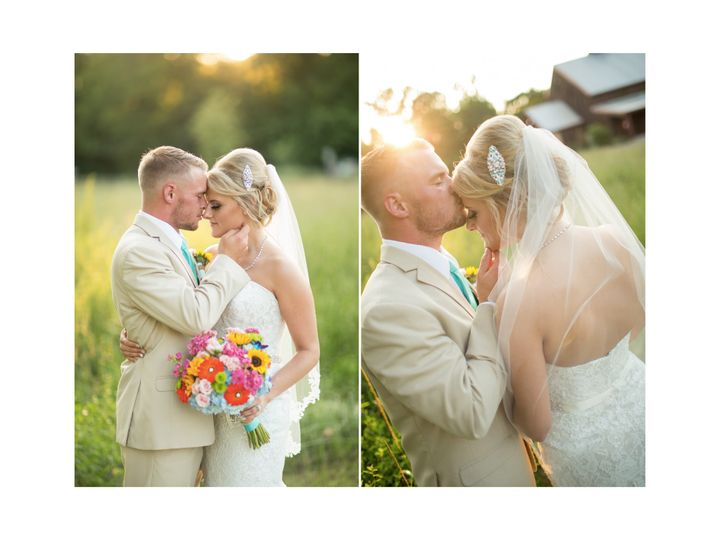 Tmx 1498603862769 116 Houston, TX wedding photography