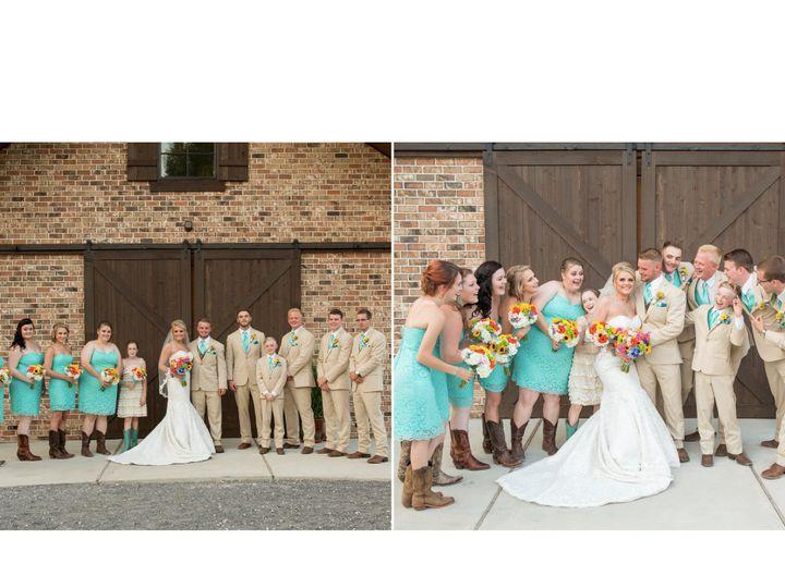 Tmx 1498603877219 117 Houston, TX wedding photography