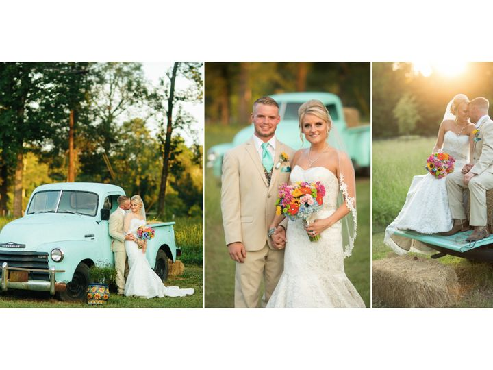 Tmx 1498603891406 118 Houston, TX wedding photography