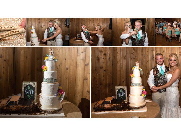 Tmx 1498603907600 119 Houston, TX wedding photography