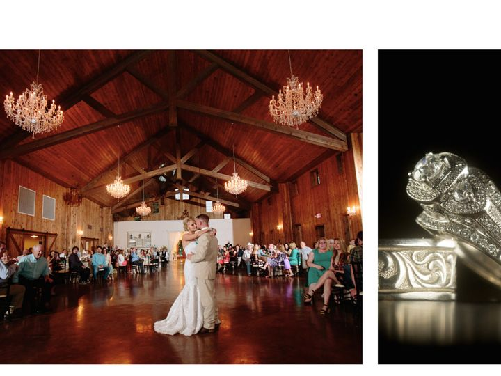 Tmx 1498603921654 120 Houston, TX wedding photography