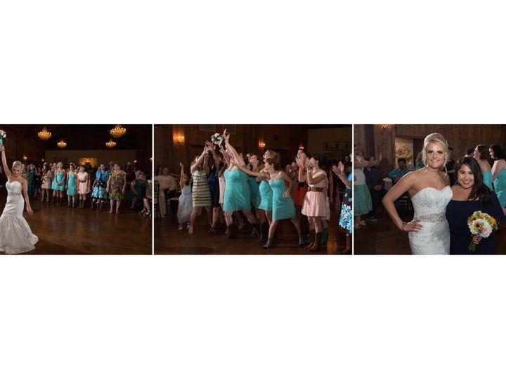 Tmx 1498603934395 121 Houston, TX wedding photography