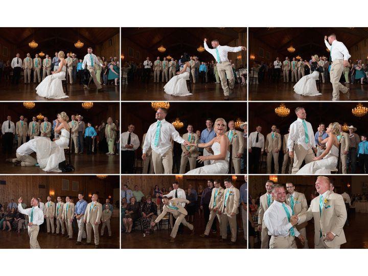 Tmx 1498603945957 122 Houston, TX wedding photography