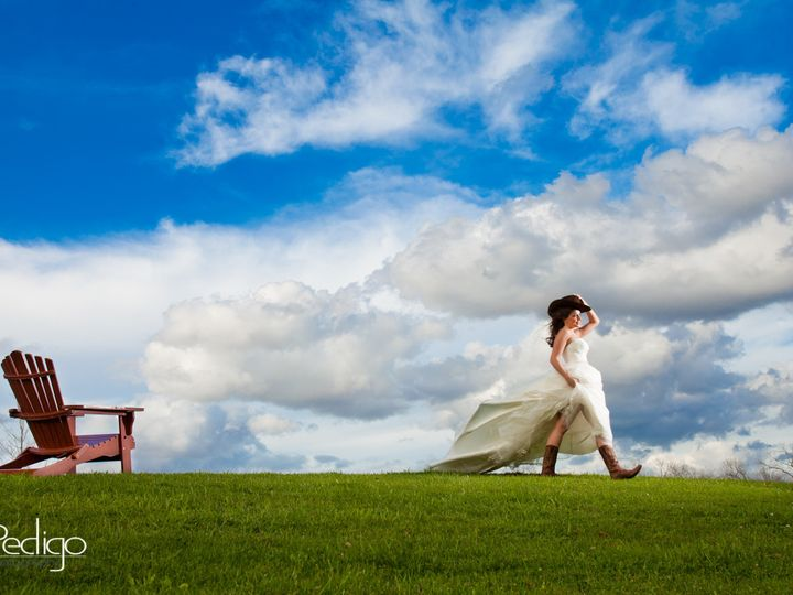 Tmx 1498605329213 218 Houston, TX wedding photography