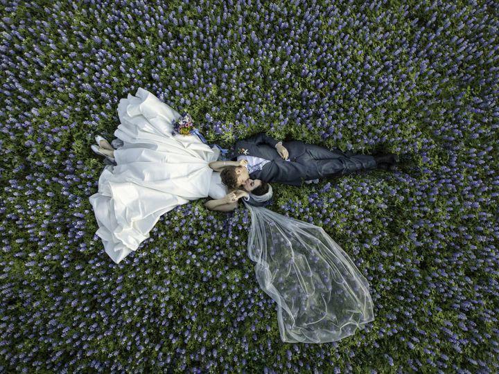Tmx Pedigo Photography Bluebonnet Wedding Photographer Creative Portrait 51 155677 160330215220129 Houston, TX wedding photography