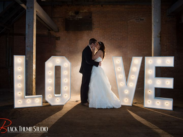 Tmx 1456154120430 160206yll4015web Needham, MA wedding eventproduction