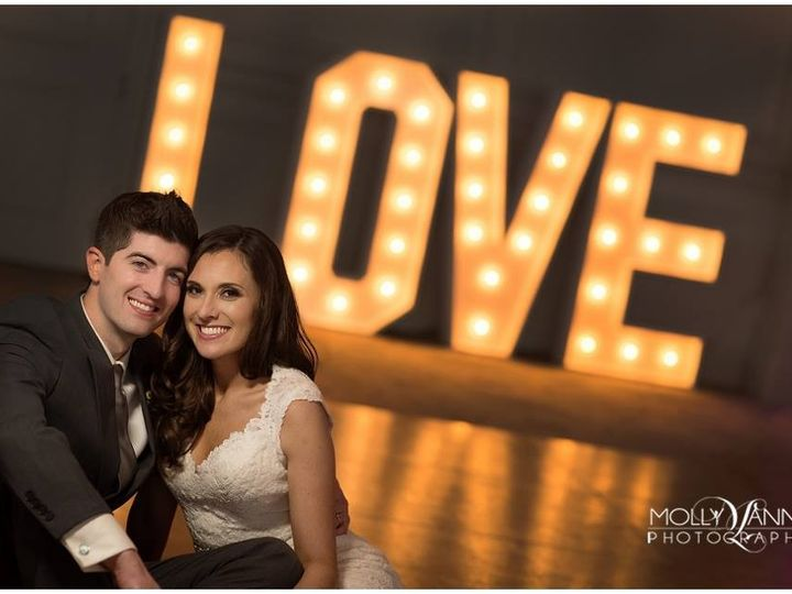 Tmx 1467214054258 Stephanieandgerry Needham, MA wedding eventproduction