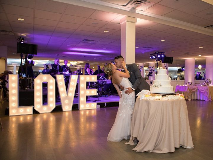 Tmx 1523304072 Acea00fee1fcc1cf 1523304071 434028e13c63813a 1523304072014 2 LOVE Danversport Needham, MA wedding eventproduction