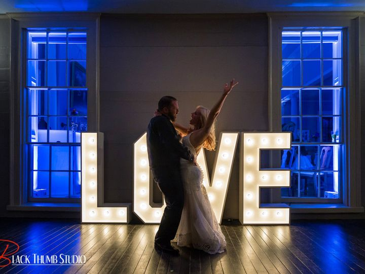 Tmx 1523304150 6d945921644be459 1467213956609 Dsc2225e2 Needham, MA wedding eventproduction