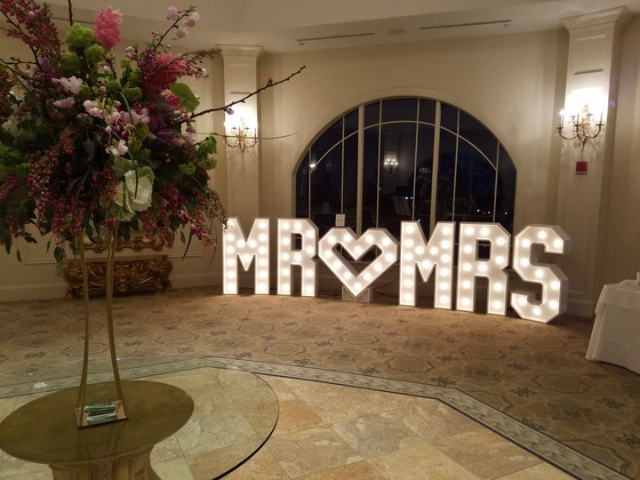 Tmx 20180426 201511 51 755677 V1 Needham, MA wedding eventproduction