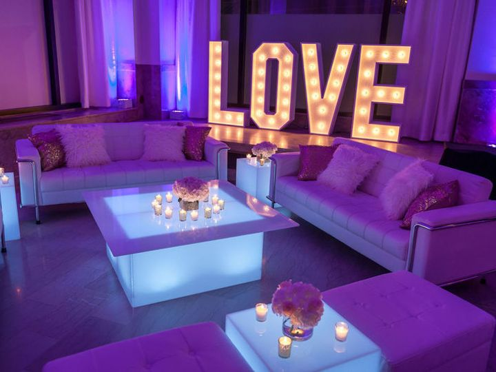 Tmx 800x800 Your Love In Lights Needham Ma 117186 51 755677 Needham, MA wedding eventproduction