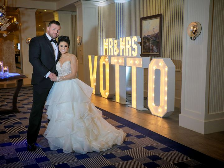 Tmx Votto Hi Res 51 755677 V1 Needham, MA wedding eventproduction