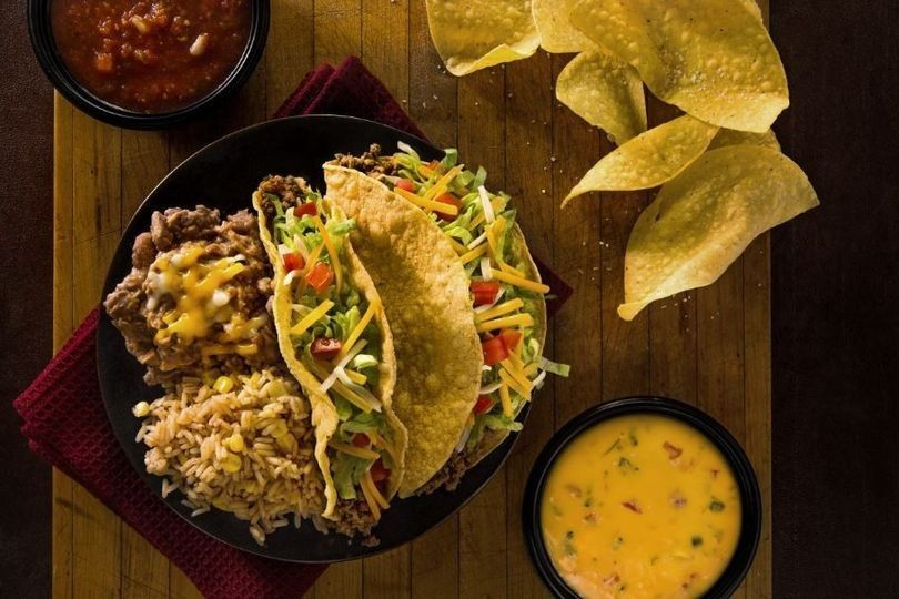 two tacos 51 475677 1569246627