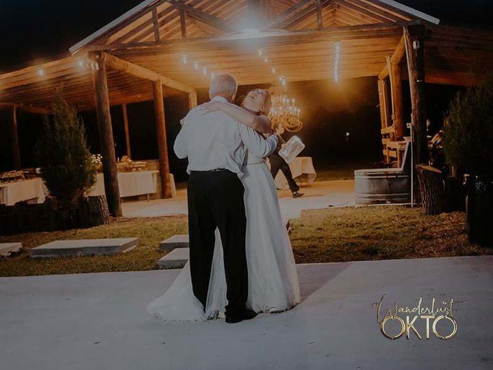 Tmx 28545c90 Bb54 4dee 8265 F6ab50c9b55e 51 1975677 159723731828943 Orlando, FL wedding venue