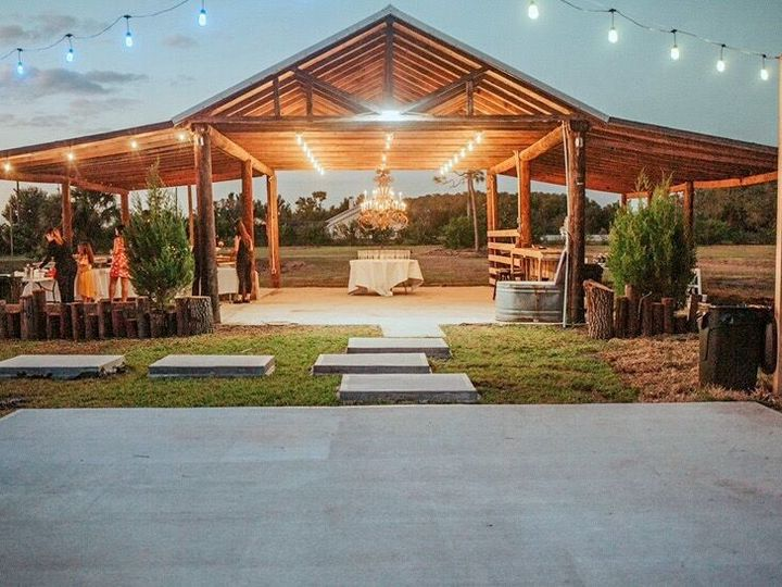 Tmx 2d30bffd Ca37 4261 Bccb 8ea421dfb2f3 51 1975677 159723727891920 Orlando, FL wedding venue