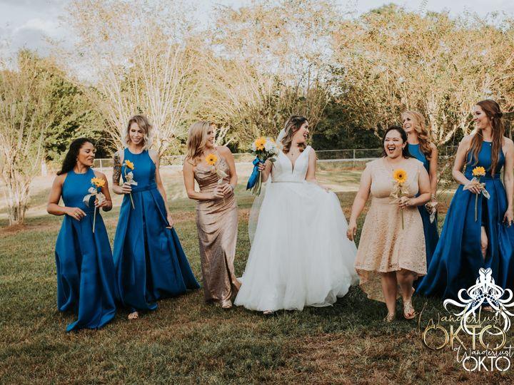 Tmx 87a64e64 Da5f 4e24 A19e 5a288791b849 51 1975677 159723730454205 Orlando, FL wedding venue