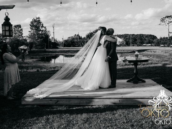 Tmx 8df6d9bf 2ce2 4a05 Bbf4 B6e389deee20 51 1975677 159723729210689 Orlando, FL wedding venue