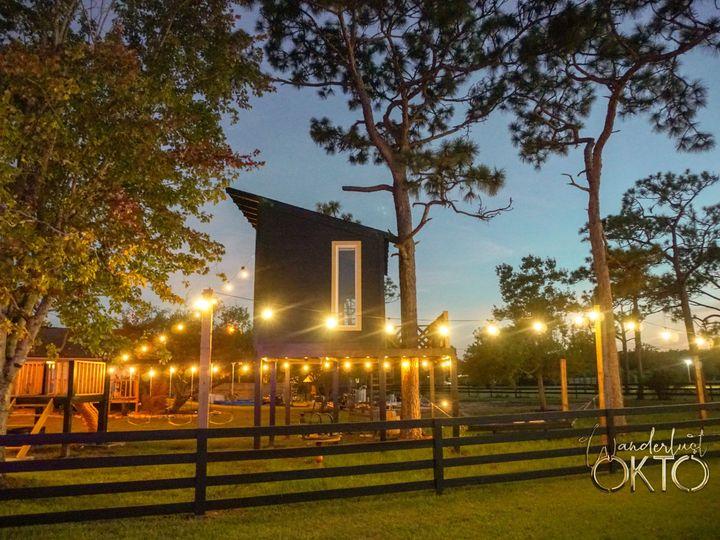 Tmx A111607f 8a87 4bab 8028 3e40b29662e3 51 1975677 159723733040951 Orlando, FL wedding venue