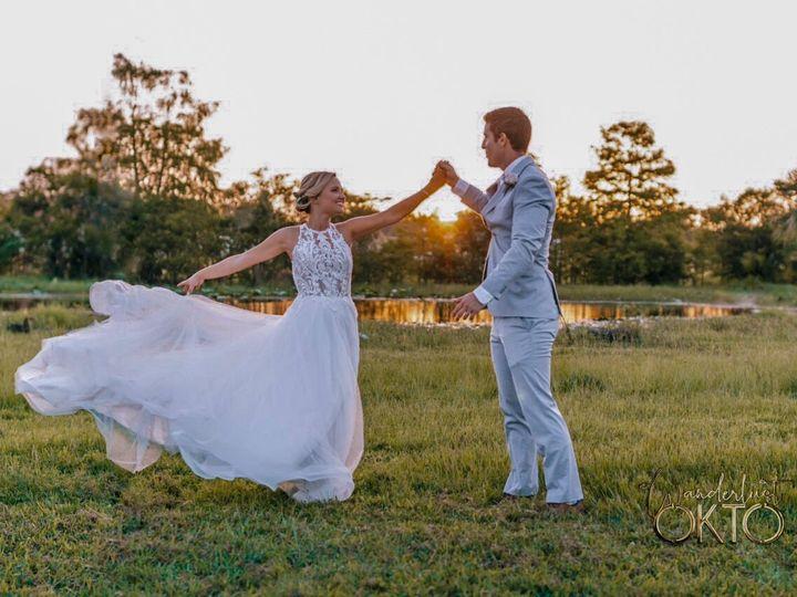 Tmx A5050e15 67cc 469b 9631 168b21822816 51 1975677 159723729915534 Orlando, FL wedding venue