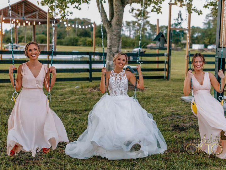Tmx E46afcaa Cbba 4563 B645 32d6f910f8bd 51 1975677 159723733211503 Orlando, FL wedding venue
