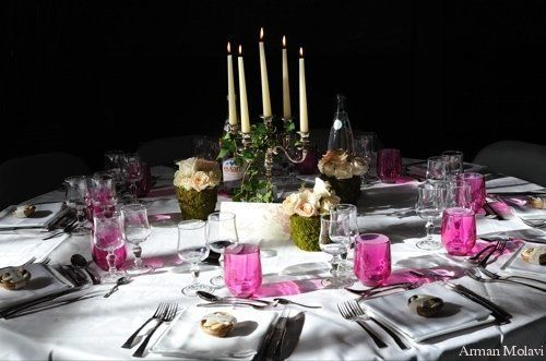 36e7339933dbb5d0 1219154753444 weddingreceptioninParis