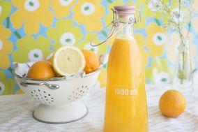 Munchies & Mimosas