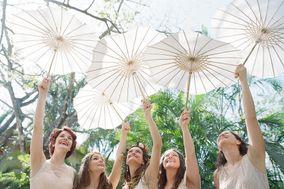 Weddings Nosara