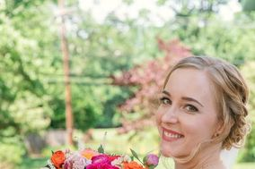 Floral Creations, LLC.