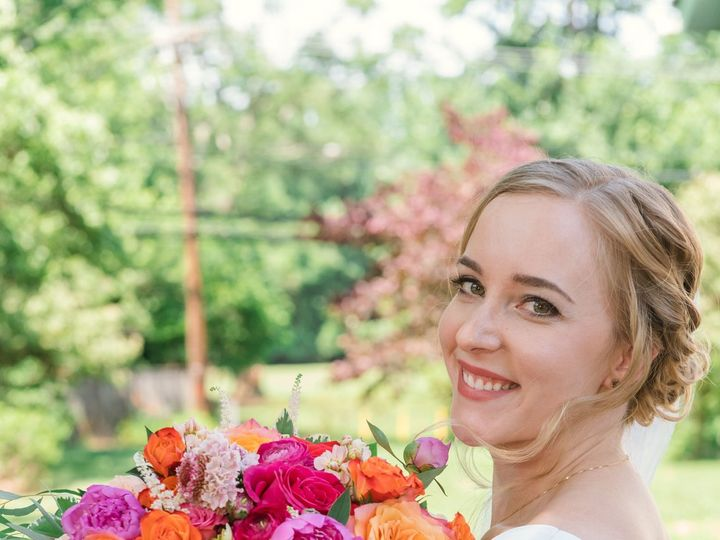 Tmx 1506372374 320d1b0306d93a56  DSC1674 Edgewater, Maryland wedding florist