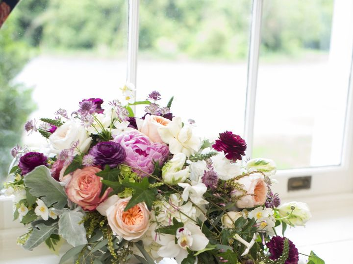 Tmx 1506715978084 Getting Ready 0099 Edgewater, Maryland wedding florist