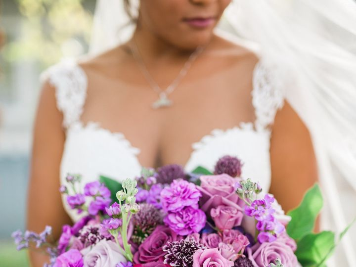 Tmx 1511196944216 Melayne Kurt Portraits12 Edgewater, Maryland wedding florist