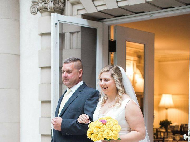 Tmx 1534279373 67b2b4da4ea5d5b5 1534279372 Ef15d1562f77d567 1534279371960 1 Hannah4 Edgewater, Maryland wedding florist