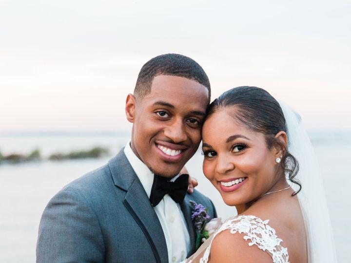 Tmx 1534279497 278b8f2f82b427f6 1534279494 5138f5a9dd6f7af3 1534279492529 9 Melayne Kurt Portr Edgewater, Maryland wedding florist